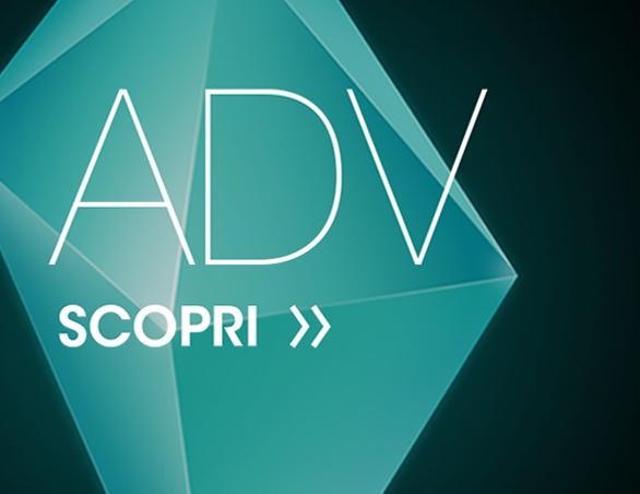 Scopri ADV